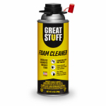 Dow Chemical 259205 Pro Tool Cleaner, 12-oz.