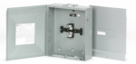 Eaton CH4L125RP Load Center, Outdoor, Surface-Mount, 4-Circuit, 125-Amp Main Lug