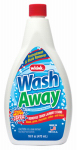 Whink 18261 Wash Away Laundry Stain Remover, 16-oz.