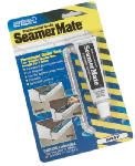 Amerimax Home Products 85127 Seamermate Gutter Sealant, 1-oz.