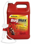 Zep EBM128 Home Pest Control, 1-Gal.