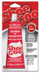 Eclectic Products 110011 Shoe Repair Goo, 3.7-oz.