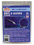 Itw Global Brands 80902 Vinyl & Leather Repair Kit
