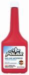 Warren POGLAI10 10OZ Isopropyl Antifreeze - 24 Pack