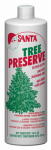 Chase Products 499-0507 16-oz. Tree Preserve