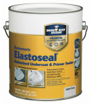 Kst Coating KST0000ES-16 Elasto Roof Seal, 0.9 Gal.