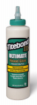 Franklin International 1414 Ultimate Wood Glue, 16-oz.