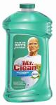 Procter & Gamble 16352 40-oz. Meadows & Rain Cleaner
