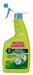 W M Barr FG516 32-oz. Mold Blocker