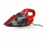 Royal-Dirt Devil M08220 Scorpion Dirt Devil Vacuum