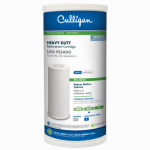 Culligan RFC-BBS-A Heavy-Duty Whole-House Sediment Replacement Cartridge