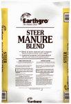 Scotts-Organic 71751185-RDC26 CUFT Steer Manure