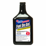 Radiator Specialty M7532 Diesel Fuel De-Gel, 32-oz.