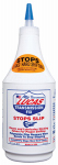 Warren Distribution LUC10009 Transmission Fix, 24-oz.