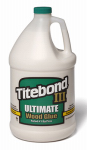 Franklin International 1416 Gallon Ultimate Wood Glue
