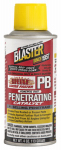 Blaster Chemical PB-TS Penetrating Catalyst, 4 oz