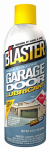 Blaster Chemical 16-GDL Garage Door Lube, 9.3-oz.