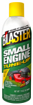 Blaster Chemical 16-SET 11-oz. Lawn Mower Tune-Up