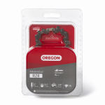 Oregon Cutting Systems R28 Chainsaw Cutting Chain, Micro-Lite 90SG, 6-In.