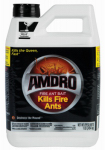 Central Garden Brands 100099070 Fire Antique Killer, 1-Lb.