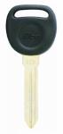Kaba Ilco B99-PT5 Transponder Master Key Blank