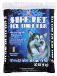 Milazzo Industries 02020 Ice Melter, 20-Lb.