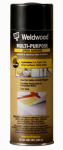 DAP 118 16OZ MP Spray Adhesive