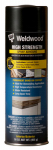 DAP 121 16OZ Spray Adhesive