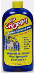 Environmental Solutions Intl 5301222 Wallpaper Stripper, 22-oz. Concentrate