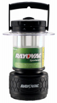 Spectrum/Rayovac SP8DA Sportsman Area Lantern