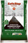Compass Minerals 56809 Power 6300 Enviro Blend Ice Melter, 10-Lbs.