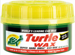 Turtle Wax T223R 9.5-oz. Hard Shell Paste Car Wax