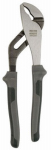 J S Products 541284 10-Inch Heavy Duty Tongue And Groove Pliers