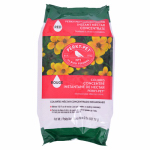 Woodstream 244SFB 2-Lb. Original Hummingbird Nectar