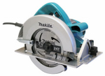 Makita Usa 5007F Circular Saw, 15-Amp, LED Light, 7-1/4-In.