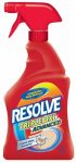 Reckitt Benckiser 1920000601 22-oz. Ready-To-Use Carpet Cleaner