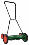 Great States 2000-20S 20-In. Classic Reel Mower
