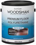 True Value Mfg 0050-GAL Enrich Gallon Gloss Water-Base Varnish & Floor Finish