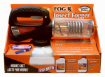 Bonide Products 420 Fog Rx Insect Fogger, Propane