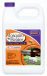 Bonide Products 553 Mosquito Beater Flying Insect Fog, 1-Gal.