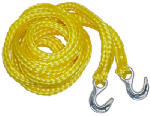 Hampton Products-Keeper 02855 Tow Rope, 5/8-Inch x 13'