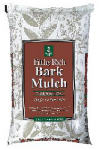 Rexius Forest By-Products 0781FRB 2CUFT Rich Bark Mulch