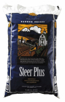 Rexius Forest By-Products 0782GVS 1.5CUFT Steer Compost