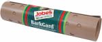"""Easy Gardener 5218 9"""" Barkgard"""
