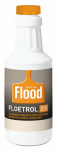 Flood/Ppg Architectural Fin FLD6-04 Floetrol Qt. Latex Paint Conditioner