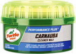 Turtle Wax T5A 14-oz. Carnauba Cleaner & Paste Car Wax