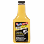 Radiator Specialty M1815 Oil Treatment, 15-oz.