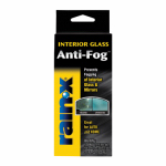 Itw Global Brands AF21106D 3.5-oz. Anti-Fog Windshield Treatment