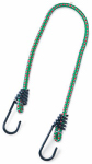 Trade Of Amta Dba Boxer Tools MM35 24-Inch Bungee Cord