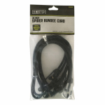 Trade Of Amta Dba Boxer Tools MM50 36-Inch 6-Arm Bungee Cord